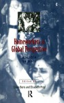 Homeworkers in Global Perspective: Invisible No More - Eileen Boris