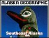 Southeast Alaska - Penny Rennick, L.J. Campbell