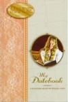 My Datebook: A Keepsake Book of Special Days - Mary Hunt, Lois Gladys Leppard