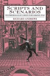 Scripts and Scenarios: The Performance of Comedy in Renaissance Italy - Richard Andrews