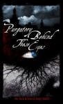 Purgatory Behind These Eyes: The Dark Fiction of Doug Rinaldi - Doug Rinaldi