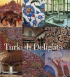 Turkish Delights - Philippa Scott