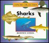 Sharks (Concise)(Oop) - Rodney Steel