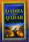 Qadha dan Qadar - ابن قيم الجوزية