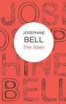 The Alien - Josephine Bell