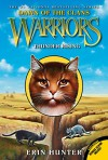 Warriors: Dawn of the Clans #2: Thunder Rising - Erin Hunter, Wayne McLoughlin