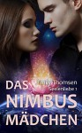 Das Nimbusmädchen: Seelenliebe 1 - Emily Thomsen