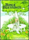 Bible Blessings - Alice Joyce Davidson