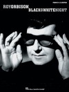 Roy Orbison - A Black and White Night - Roy Orbison
