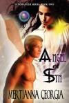 Angel of Syn - Mertianna Georgia