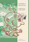 Is Diss a System? A Milt Gross Comic Reader - Milt Gross, Ari Kelman