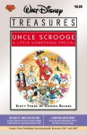 Walt Disney Treasures - Uncle Scrooge: A Little Something Special - Don Rosa, Carl Barks, Romano Scarpa