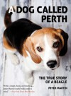A Dog Called Perth: The True Story of a Beagle - Peter Martin