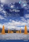 Tort Law Mylawchamber Premium Pack - Nicholas J. McBride