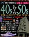 40s and 50s: War and Postwar Years - Helen Jones
