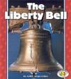 The Liberty Bell - Judith Jango-Cohen