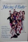 Having a Baby - Danielle Steel Traina, Diana Bert, Katherine Dusay, Averil Haydock, Susan Keel, Mary Oei, Jan Yanehiro