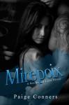 Mirepoix - Paige Conners