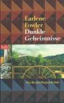 Dunkle Geheimnisse (A Benni Harper Mystery #11) - Earlene Fowler