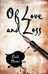 Of Love and Loss - David Hansen