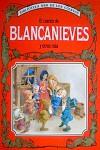 El Cuento de Blancanieves y Otros Más - Peter Holeinone, Tony Wolf