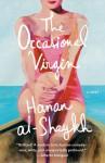 The Occasional Virgin - Hanan Al-Shaykh