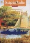 Trzech panów w łódce (nie licząc psa). Książka audio - Jerome Jerome K.