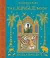 The Jungle Book: Mowgli's Story - Rudyard Kipling, Nicola Bayley