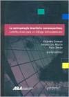 La Antropologia Brasile~na Contemporanea: Contribuciones Para Un Dialogo Latinoamericano - Alejandro Grimson, Gustavo Lins Ribeiro