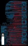 Robocop #12 (Robocop #12 : 12) - Joshua Williamson, Alejandro Aragón, Dennis Culver