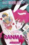 Ranma ½, Vol. 17 - Rumiko Takahashi