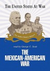 The Mexican-American War - George C. Scott