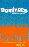 Dominoes: And Other Stories - Bali Rai