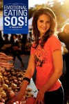 Emotional Eating SOS! - Natalia Rose