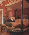 Hot Beignets & Warm Boudoirs - John Folse