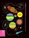 Information Graphics: Space - Simon Rogers, Jennifer Daniel