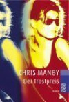 Der Trostpreis - Chris Manby