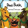 Dog Park - Jennifer Stolzer