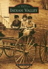 Indian Valley - Richard McCutcheon