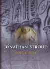 Golemi silm (Bartimaeuse triloogia, #2) - Jonathan Stroud, Bibi Raid, Tene Üprus