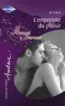 L'empreinte du plaisir (harlequin Audace, #33) - Jo Leigh