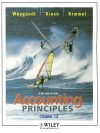 Accounting Principles, Chapter 12 - Jerry J. Weygandt
