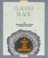 A Hole in the Sidewalk: The Recovering Person's Guide to Relapse Prevention - Claudia Black