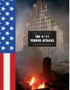 The 9/11 Terror Attacks (Days Of Change) - Valerie Bodden