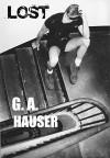 Lost - G. A. Hauser, Dennis Dean