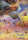 Fantasy World of Josephine Wall - Josephine Wall