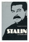 Stalin as Warlord - Albert Seaton