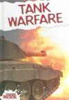 Tank Warfare - Antony Loveless