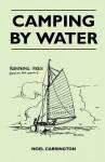 Camping by Water - Noel Carrington