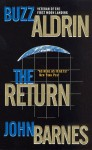 The Return - Buzz Aldrin, John Barnes